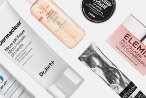 Без шелушений: Как ухаживать за губами и кожей рук в холода