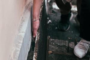 «Рейв № 228»: Как спектакль, на котором ищут закладки, рассказывает о наркопотреблении в России