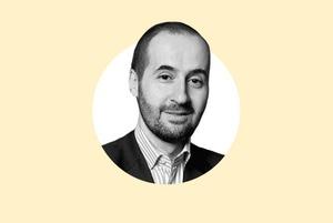 Андрей Мовчан («Третий Рим») — о том, надолго ли вырос рубль