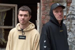Хит сезона: Как петербуржцы создали марку одежды, которую отшивают в тюрьмах
