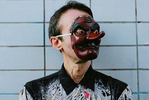 Как разобраться в японской музыке: Инструкция Japan Blues