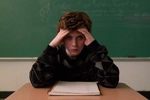 «Мне это не нравится»: Подростковые страдания и телекинез в новом сериале из топа Netflix