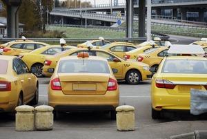 «Яндекс» попробовал ограничить вызов такси под камеры. «Ситимобил» делает так уже полгода