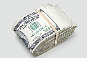 Ранний подъём: 4 крупнейших гранта для начала бизнеса