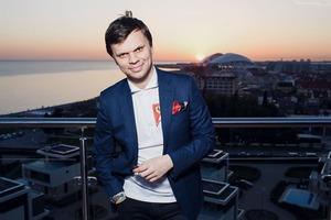«СысоевFM»: Как питерский маркетолог создал главный ресторанный бренд Москвы
