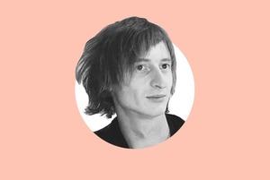 Руководитель проекта «Гиперпрыжок» — о новой жизни в спортзале Кадетского корпуса