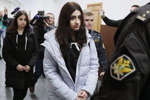 «Сел — был бы жив»: Почему России срочно нужен закон о домашнем насилии