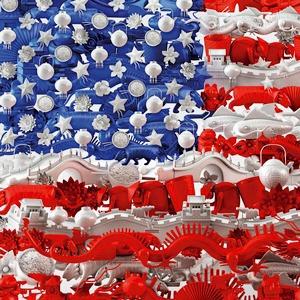 Привет, Америка: Россияне, которые начали бизнес в США