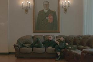 Как Popoff Kitchen сделали главную гей-вечеринку Москвы