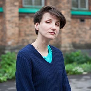 Что происходит с выпускниками детских домов Москвы