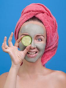 «Аромарина»: Как производителю лечебной косметики найти постоянных клиентов