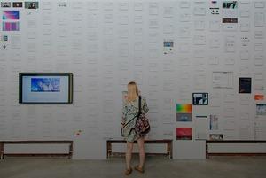 Выставки осени во Владивостоке