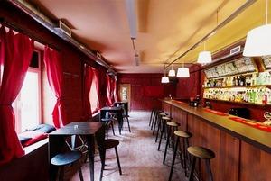 Резидент «Флигеля» — о прокурорских проверках баров