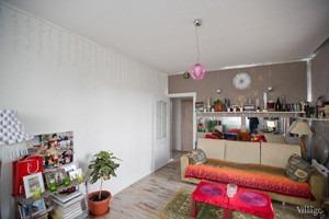 Квартира недели (Киев)