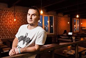 Зачем коворкинг Dom из Владивостока собирает деньги на Boomstarter