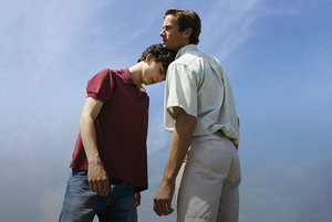 20 новых фильмов про ЛГБТ+