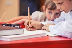 Стоит ли обучать ребёнка по системе Жохова?
