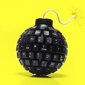 Криминальный роман: Как преступники используют массовые интернет-сервисы