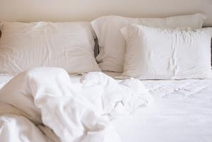 Нужно ли спать семь-восемь часов в день?