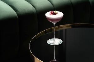 Бар дома: Рецепты несложных коктейлей
