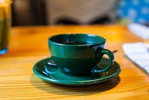 Тест: Где пить кофе в центре Владивостока