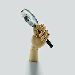 Экспресс-анализ: 5 сервисов для быстрых исследований бизнеса