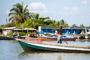 Сколько стоит жизнь на Ямайке