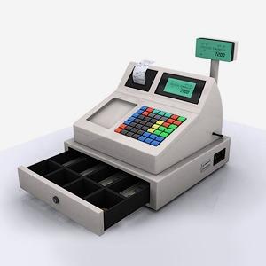 Система на местах: 5 стран, создавших конкурентов Visa и MasterCard