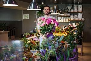Кто и зачем продает японские цветы во Владивостоке