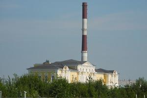 Краеведческий панк-рок: 8 нетуристических мест в Петербурге и области