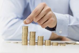 Что вы знаете о российских зарплатах?