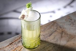Что такое вермут и как его пить?