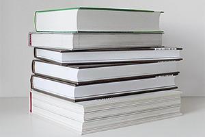 Кремниевая литература: Самые полезные книги для стартапа