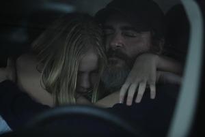 Telegram-канал Лебедева, Рейнольдс в роли Пикачу и трейлер драмы «Тебя никогда здесь не было»