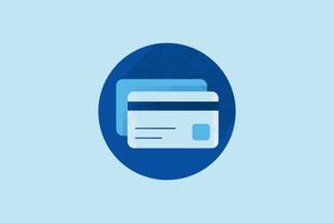 Что будет с платежной платформой VK Pay