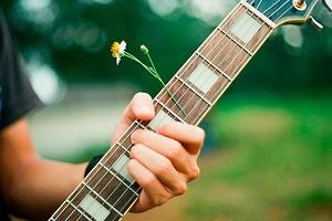 Планы на осень: Музыкальные события