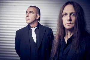 Тилль и стиль: Альбом Lindemann «F&M» как самая сбалансированная работа вокалиста Rammstein