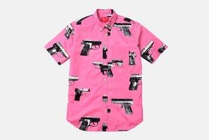 Свитер Kenzo и рубашка Raf Simons за 70 долларов: что покупать и как продавать на Grailed