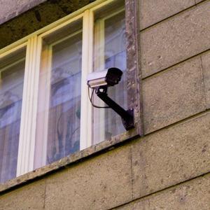 Как обезопасить квартиру, уезжая из города