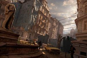 Как Half Life навсегда изменила видеоигры