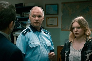 Что смотреть на «Послании к человеку»: 10 главных фильмов