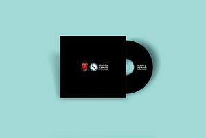 Уральская инди-группа «Марсу Нужны Любовники» — О новом альбоме «Роза Компас»