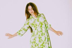 Недостоверные данные о счастье: Как Лана Дель Рей стала последним панком в поп-музыке