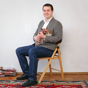 Yorkme, my friend: Как зарабатывать миллионы на карликовых собаках