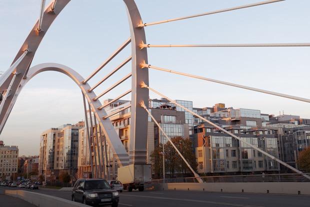 Город-сказка, город-мечта: 15 проектов, которые нужны Петербургу