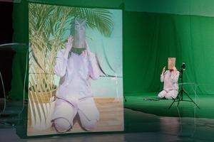 16 спектаклей, танцперформансов и фестивалей