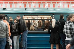 Эффект «Котельников»: Стал ли свободнее самый загруженный участок метро