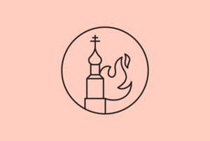Координатор «Архнадзора» — об ответственности за пожар в Новодевичьем монастыре