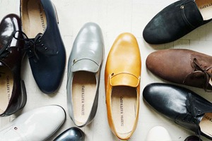 Новости магазинов: «Цветной», Herve Leger, Asos.ru, Parisienne