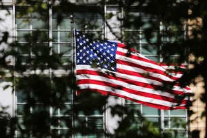 Американист Иван Курилла — о том, что означают угрозы Путина США
